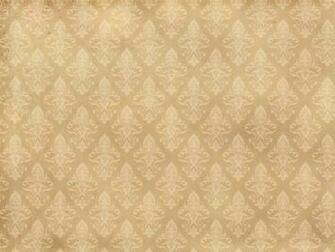brown antique background antique halftone pattern light brown floral