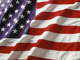 Scottish American Flag Wallpaper American flag reply