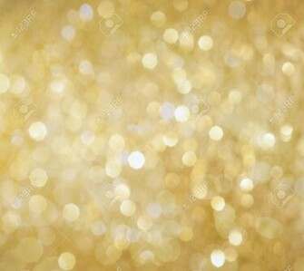Light Gold Background Images 08