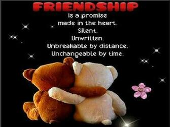 Friendship wallpapers to your cell phone   best friend friends