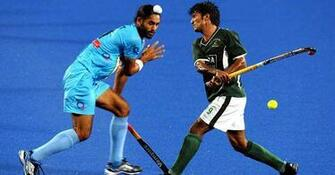 Download Photos Wallpapers Pakistan Hockey Team Wallpaper 2012