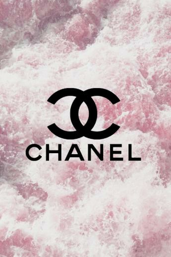 chanel tumblr backgrounds young coco chanel HD Background Wallpaper