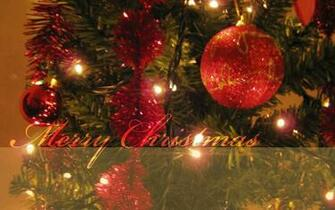 High Definition Photo And Wallpapers christmas wallpapers