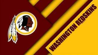 Washington Redskins Wallpaper 2020 NFL Football Wallpapers