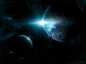 Cool Space Backgrounds 9222 Hd Wallpapers in Space   Imagescicom