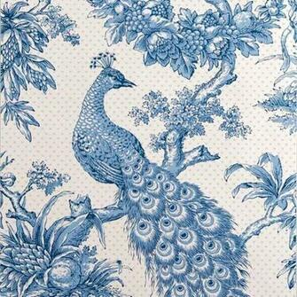 wallpaper Bird wallpaper Wallpaper design ideas Wallpaper