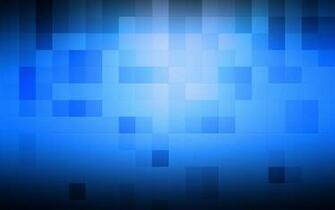 Blue Background wallpaper 2560x1600 82284