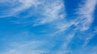 Sky Blue Background wallpaper   674760
