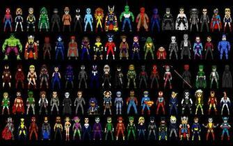 DC Comics Wallpaper 1680x1050 DC Comics Suit Superheroes Ghost
