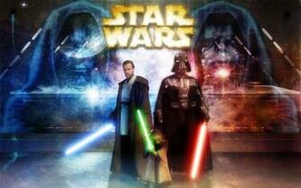 Star Wars Wallpaper Set 9 Awesome Wallpapers