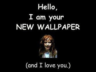 new wallpaper best funny wallpapers share this funny wallpaper