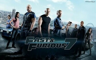 High Quality Fast And Furious 7 Cars Wallpapers is HD wallpaper