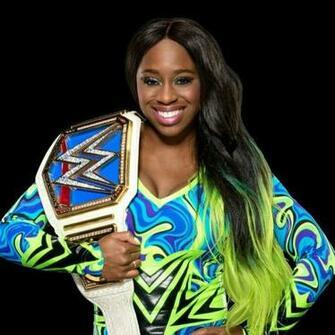 Pin on 0 WWE SD Womens Champion