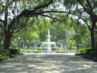 2147617 Savannah Forsyth Park Savannahjpg
