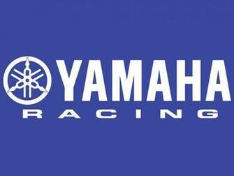 Yamaha Logo 7163 Hd Wallpapers in Logos   Imagescicom