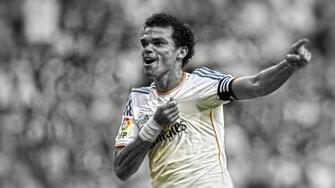 pepe 2014 real madrid wallpaper Desktop Backgrounds for HD
