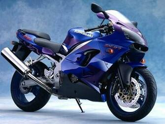 cool wallpapers Cool Bikes Wallpapers