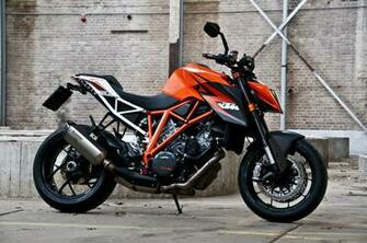 KTM 1290 Super Duke wallpaper 4288x2848 378516