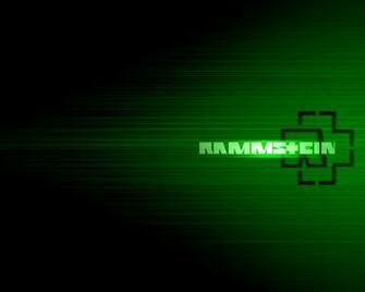 Rammstein Logo Wallpaper 32 rammstein hd wallpapers backgrounds