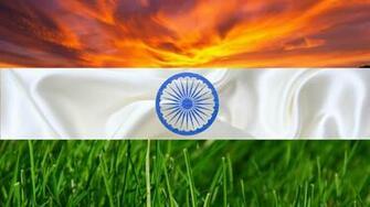 India Flag Wallpaper Download Desktop Wallpaper Images