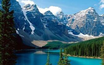 national park canada 800x480 wallpaper800X480 wallpaper screensaver