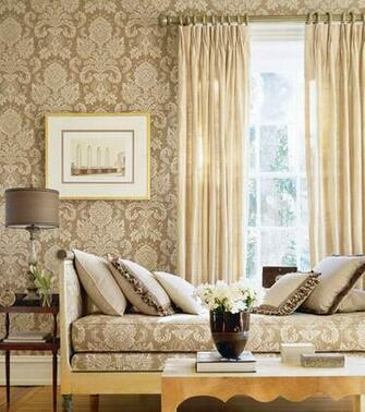 print fabric settee pillows eclectic home decorating ideas decorjpg