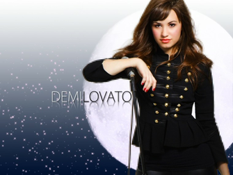 demi lovato demi lovato wallpaperwallpaper demi lovatopapel de