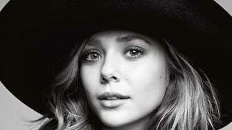 Elizabeth Olsen Wallpaper   Wallpaper High Definition