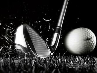 nike golf wallpapers 1937 hd wallpapersjpg