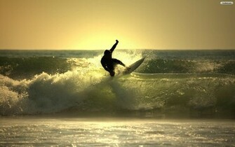 Wave Surfing hd Wallpaper High Quality WallpapersWallpaper Desktop