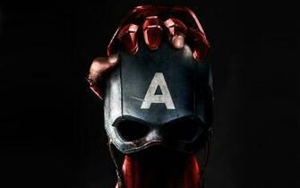 Captain America Civil War Wallpapers HD Wallpapers