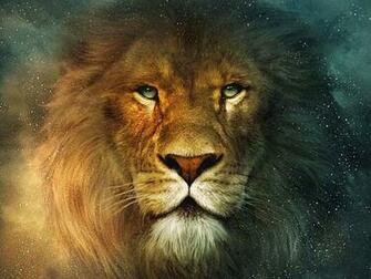 lion wallpapers mac apple lion wallpapers osx lion wallpapers lion
