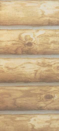 Log cabin wallpaper Wallpapers Pinterest