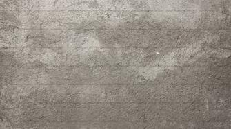 Vintage Concrete Wall Background Texture HD Paper Backgrounds