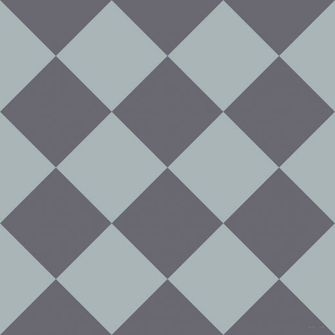 squares checker pattern checkers background 167 pixel squares