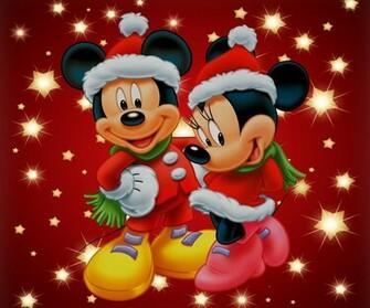 Disney Christmas Galaxy S2 Wallpaper 960x800
