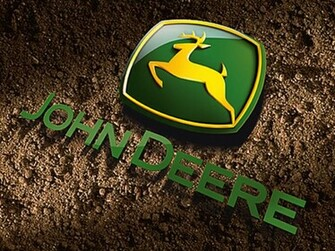 John Deere Iphone Wallpaper