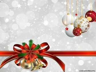 45 New Collection of HD Christmas Wallpapers PSDreview