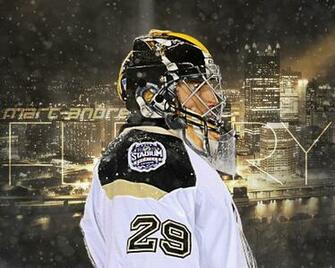 Pittsburgh Sports Wallpapers