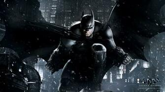 BROWSE batman hd wallpapers for android phones  HD Photo Wallpaper