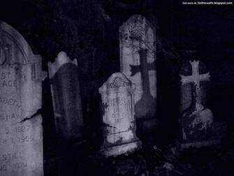 Gothic Wallpaper 218   Dark Gothic Wallpapers   FREE Gothic Wallpaper