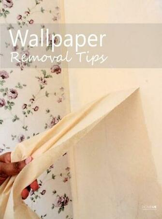 Wallpaper Wallpaper On The Wall Home Made by Carmona