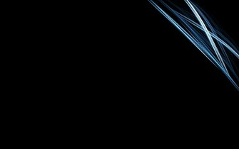 Black Blue Abstract Wallpaper 2026 Hd Wallpapers in Abstract