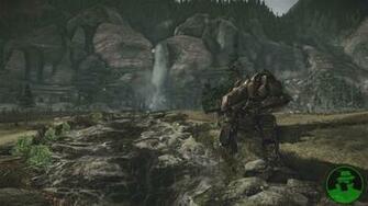 MechWarrior Online Screenshots Pictures Wallpapers   PC   IGN