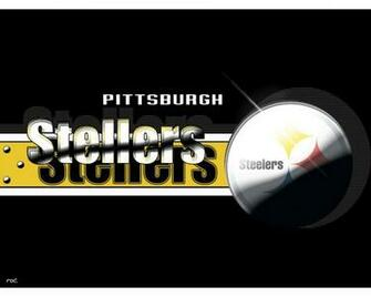 pittsburgh steelers wallpaper for iphone