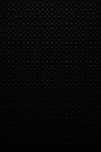 Black Wallpapers For Iphone Top Wallpapers