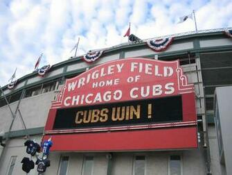 Cubs Win Graphics Code Cubs Win Comments Pictures