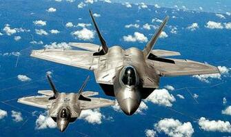 F22 Raptor Hd Wallpaper Best HD Wallpapers