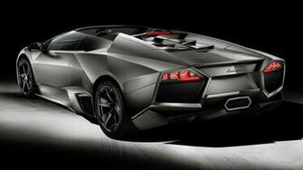 Car Wallpapers 2014 Iphone car fast cool cars sports cars