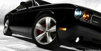 Fast And Furious 7 2015 Car HD Wallpaper   Stylish HD Wallpapers
